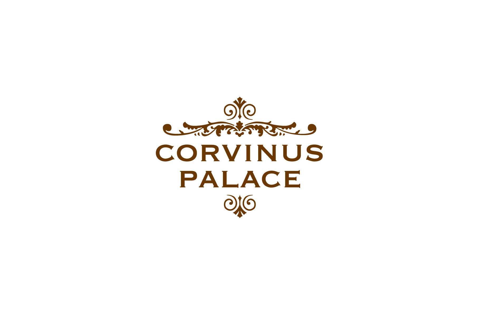 corvinus-palace-01