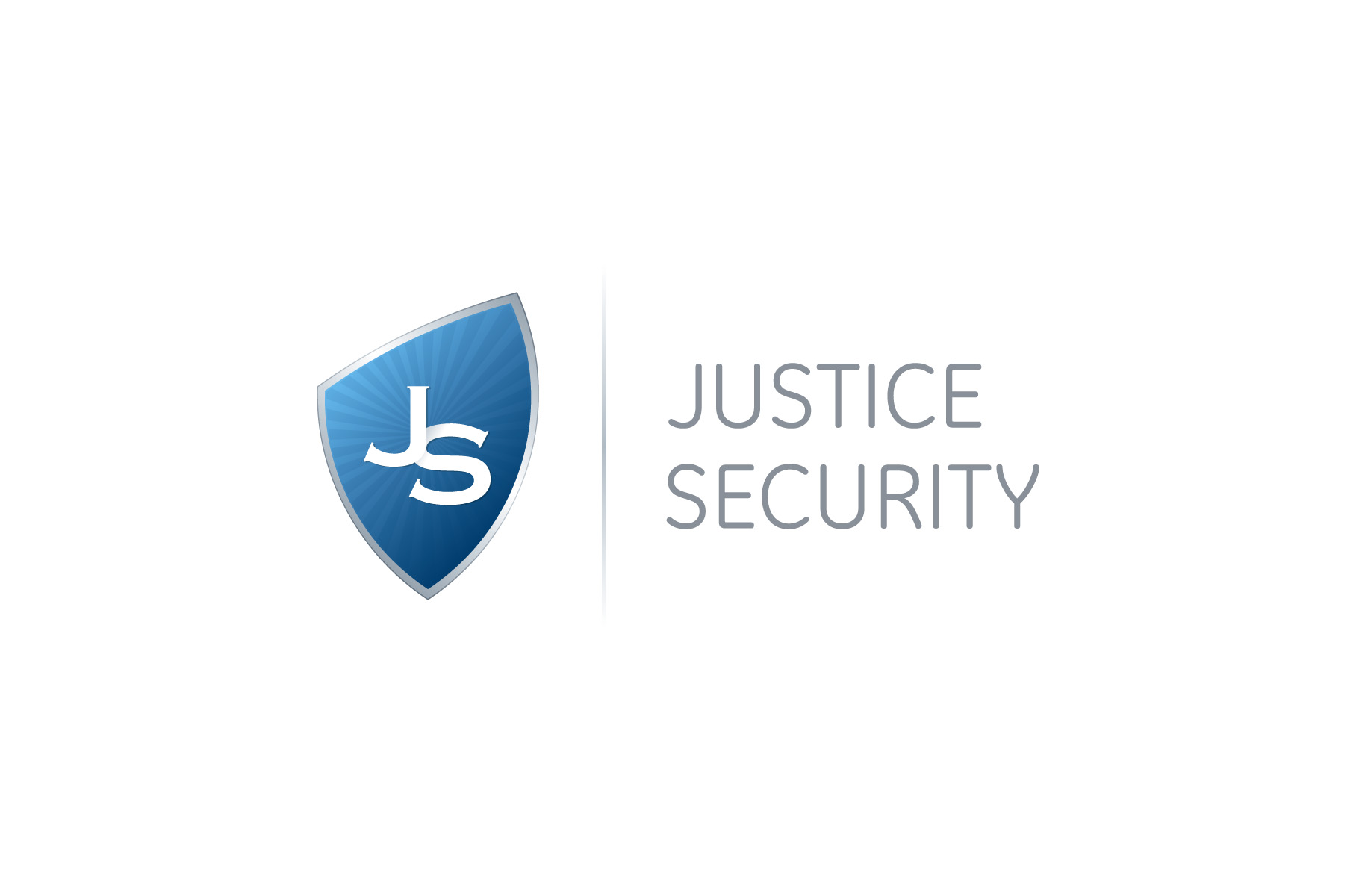 justice-security-01