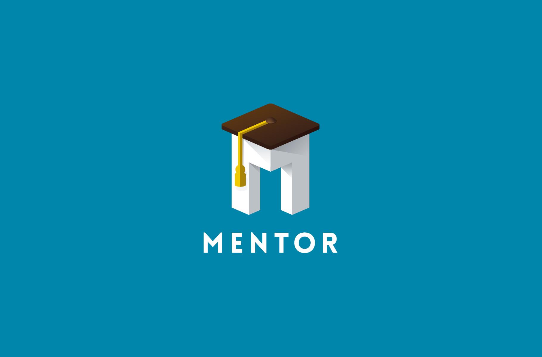 Mentor 2
