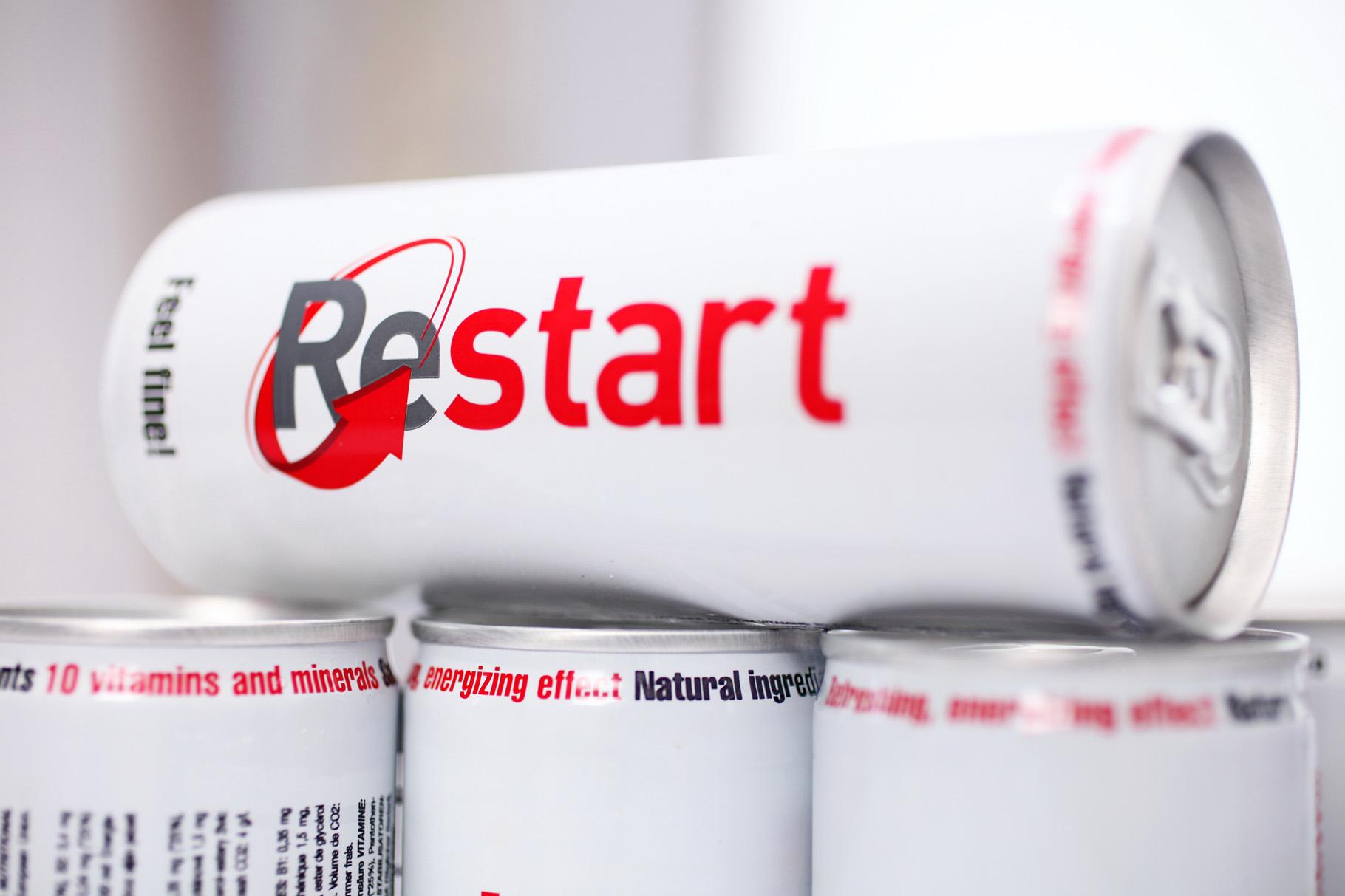 restart-03