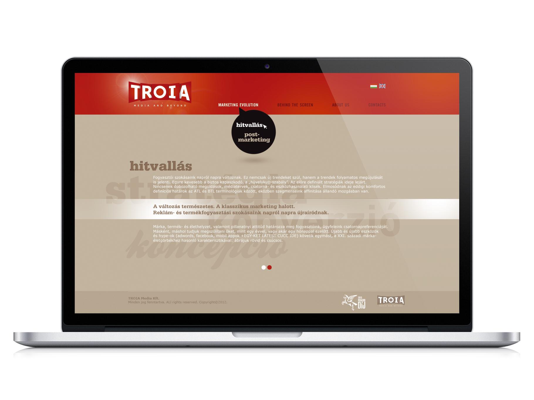 Troia Media 4