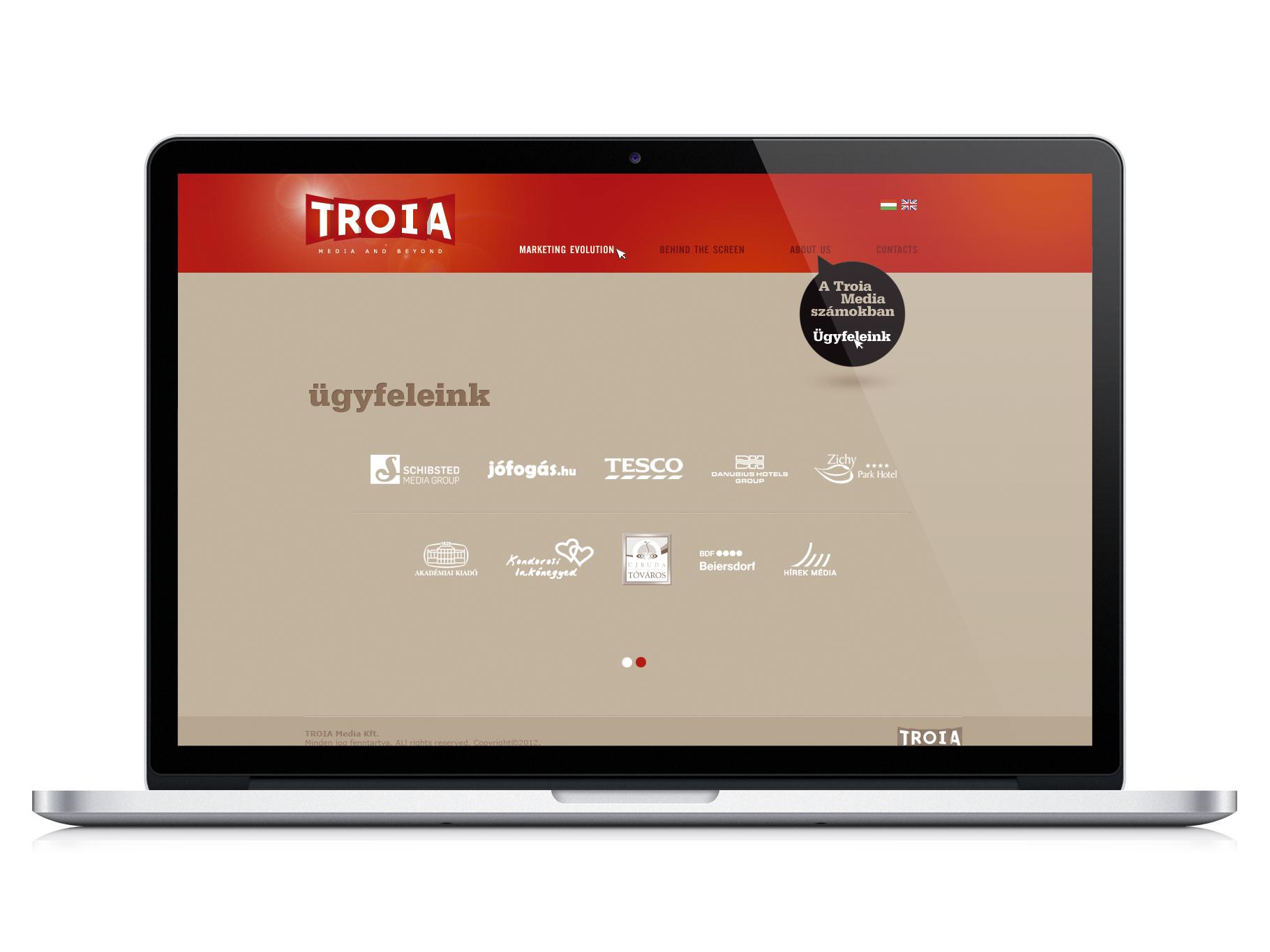 Troia Media 6